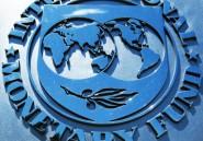 Croissance 2018 de 3,4% en Afrique subsaharienne, selon le FMI