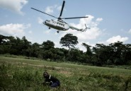 Ebola touche de nouveau la RDC, déj