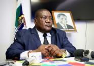 Au Mozambique, la Renamo sous pression après la mort de son chef Dhlakama