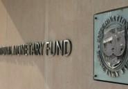 Le FMI annonce une légère reprise de la croissance en Afrique subsaharienne