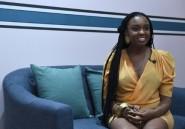Le Kenya divisé sur Rafiki, film sur des lesbiennes présenté
