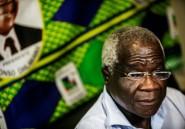 Mozambique: Afonso Dhlakama, une vie de rebelle
