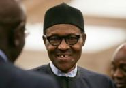 Nigeria: la santé de Buhari l'empêche de gouverner, selon l'opposition