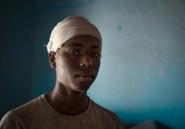 Centrafrique: une marche d'opposants dispersée par la police