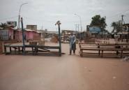 Centrafrique: une centaine de Congolaises interpellées par des hommes armés