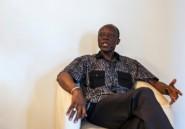 Congo-Brazzaville: Ras-le-bol demande la libération de 23 de ses membres
