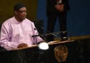 Une femme élue maire de Banjul, une première dans l'histoire de la Gambie
