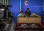 RDC: Kabila nomme un proche