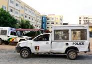 Sénégal: un étudiant tué dans des affrontements avec la police
