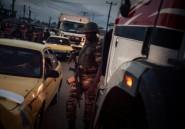 Cameroun anglophone: l'armée admet des violences contre un séparatiste