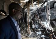 """Côte d'Ivoire/téléphonie: Orange dénonce un """"sabotage"""" de ses installations"""
