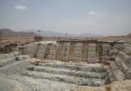 Méga-barrage sur le Nil: Egypte, Soudan et Ethiopie vont créer un comité scientifique