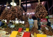 En Tunisie, l'inflation joue les trouble-fêtes pour le ramadan