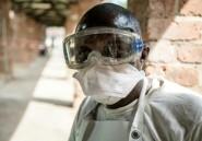RDC: la lutte contre la sorcellerie, remède
