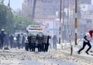 Sénégal: le gouvernement espère une reprise dans les universités, maintien de la grève des étudiants