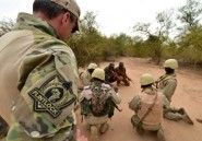 Burkina: HRW dénonce des abus de l'armée dans la lutte antiterroriste