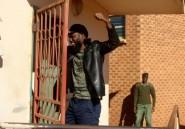 Zambie: le chanteur Pilato en liberté sous caution