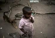 RDC : Des habitants en colère contre l'armée après un nouveau massacre de civils