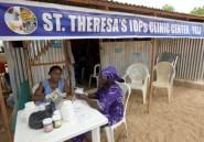 Douze morts du choléra dans le nord-est du Nigeria