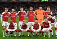 Le Rwanda, nouveau sponsor d'Arsenal, s'invite sur le maillot des Gunners