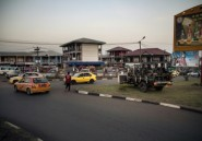 Le Cameroun désapprouve vivement les propos de l'ambassadeur américain