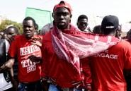 Sénégal: les étudiants maintiennent la pression après la mort d'un des leurs