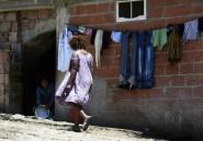 """Expulsions de migrants: Alger dénonce une """"campagne malveillante"""" d'ONG"""