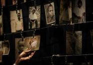 Génocide: assises requises en France pour un médecin rwandais