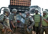 RDC: 5 militaires tués dans des affrontements contre des rebelles ADF