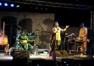Disparition de Kassé Mady Diabaté, grande voix du Mali