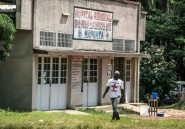 Ebola en RDC: les inquiétudes du numéro deux de l'Eglise congolaise