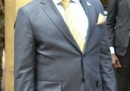 Guinée: le nouveau Premier ministre a formé son gouvernement