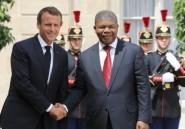 La RDC demande publiquement des explications