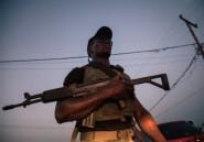 Cameroun: 32 morts, bilan officiel d'un affrontement dans une région anglophone