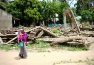 Mozambique: 10 personnes décapitées lors d'une nouvelle attaque attribuée aux islamistes