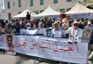 En Tunisie, un procès inédit qui dessine le visage de la torture