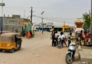 Niger: deux migrants africains meurent en plein désert, 80 sauvés par l'OIM