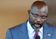 Liberia: réduction des taxes d'importation sur plus de 2.000 produits de base