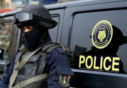 Egypte: l'UE dénonce les arrestations d'opposants