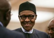 Le Nigeria abaisse l'âge minimum des candidats aux élections