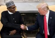 Nigeria: la condamnation d'un ancien gouverneur suscite des espoirs dans la lutte anticorruption