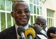 Burundi: la Cour constitutionnelle valide le résultat du référendum