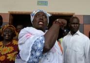 Sénégal: procès en appel du maire de Dakar