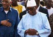 """Mali: le gouvernement adopte un projet de """"loi d'entente nationale"""""""