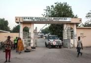 Nigeria: les travailleurs de la santé mettent fin