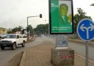 """Guinée équatoriale: un proche d'un opposant """"assassiné"""""""