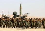 Libye: au moins 17 civils tués dans des combats dans l'est (ONU)