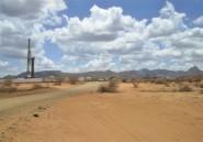 Kenya: le président lance un programme en vue de l'exportation de brut