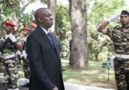 Madagascar: démission du chef de gouvernement, premier pas vers une sortie de crise