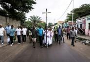 RDC: l'hypothèse d'un 3e mandat de Kabila échauffe les esprits